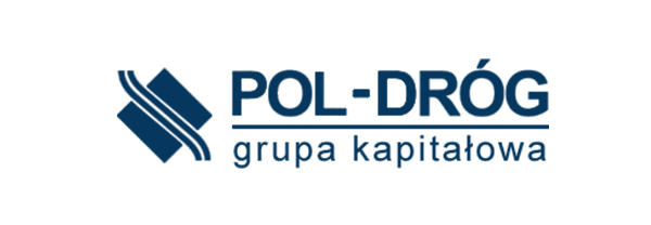 Pol-dróg