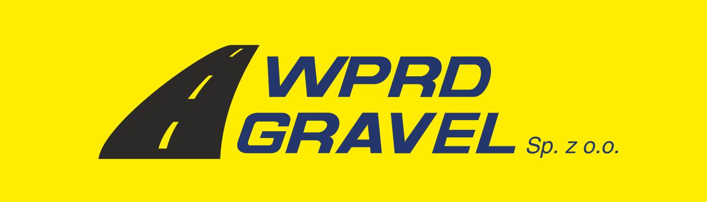 WPRD Gravel
